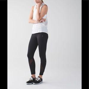 Lululemon athletica inspire tight 2 leggings